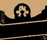 Exclusive Distributors Logo